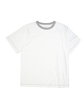 Talbots Kids Short Sleeve T-Shirt Size 16