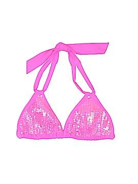 Deb Swimsuit Top Size S