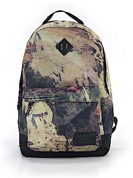 Burton Backpack One Size