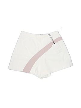 Alexis Shorts Size XS