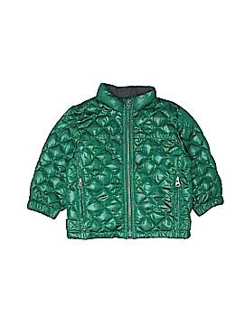 Baby Gap Snow Jacket Size 2