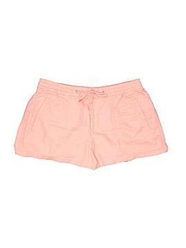 Gap Shorts Size M