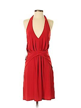 Boston Proper Casual Dress Size 8