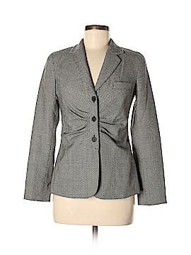 Chaiken Wool Blazer Size 4
