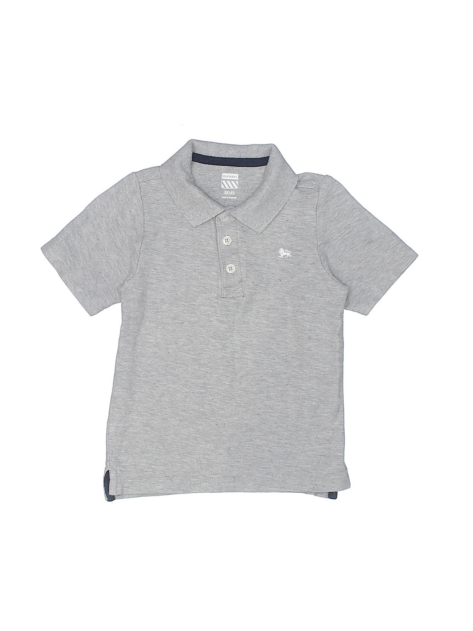 081830b7d09b Old Navy Mens Polo Shirts - DREAMWORKS
