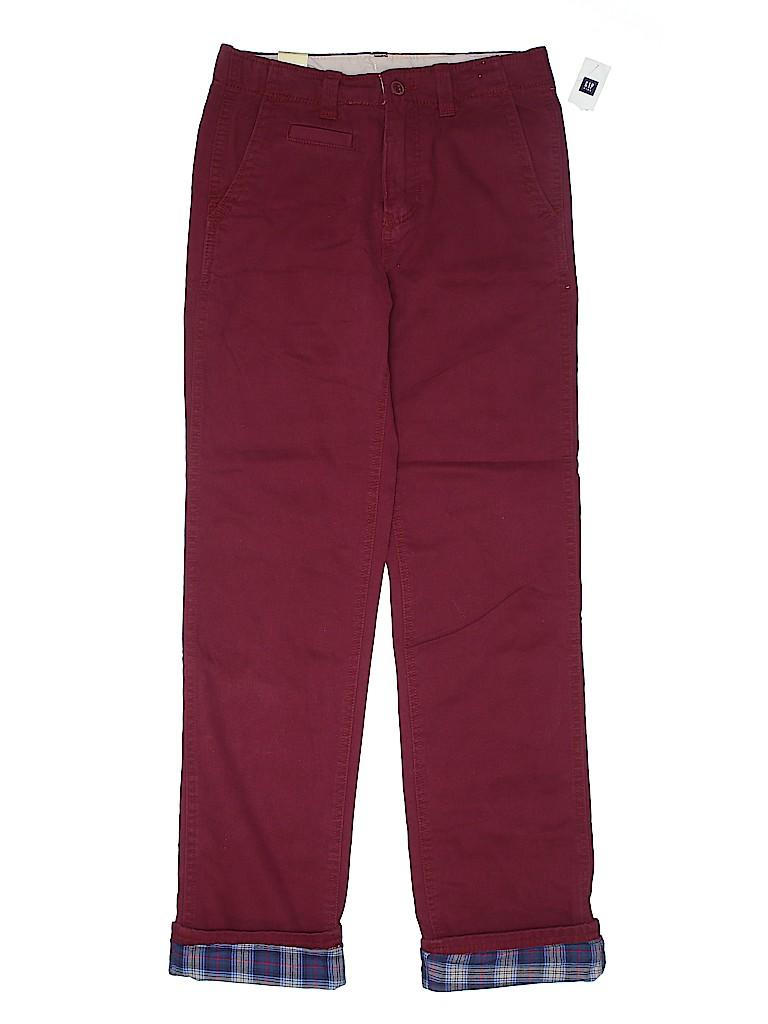 Gap Girls Jeans Size 18