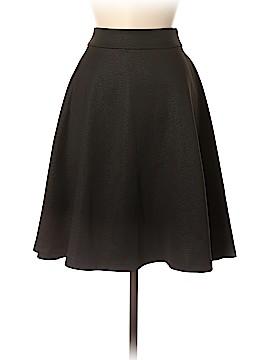 Won Hundred Casual Skirt Size 36 (EU)