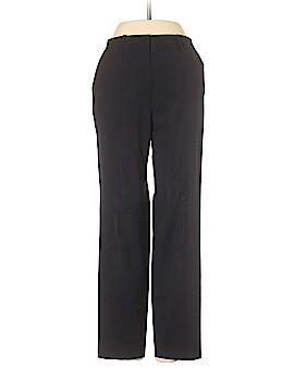Jil Sander Dress Pants Size 34 (EU)