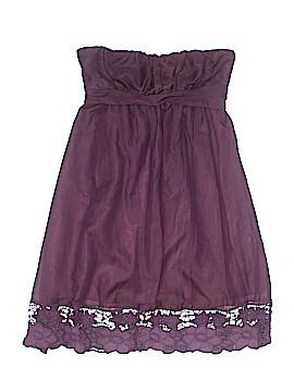B. Tru Casual Dress Size S