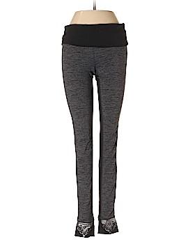 GAIAM Leggings Size XS