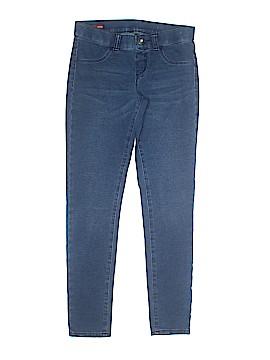 Arizona Jean Company Jeggings Size 10