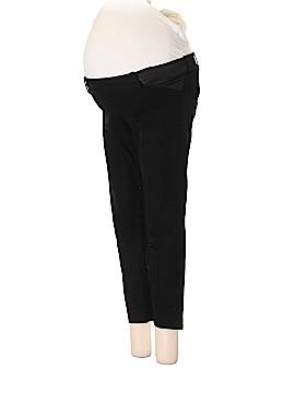 J. Crew Casual Pants Size P (Maternity)