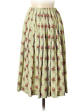 Marisa Christina Casual Skirt Size M
