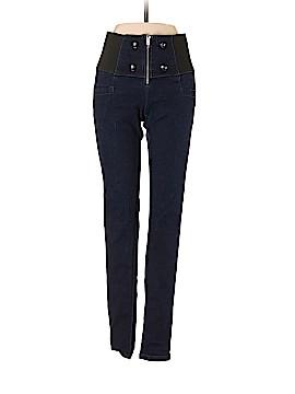 SNEAK PEEK Casual Pants Size S