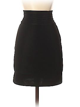 Faisca Casual Skirt Size M