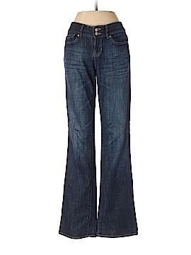 Essentials Jeans 25 Waist