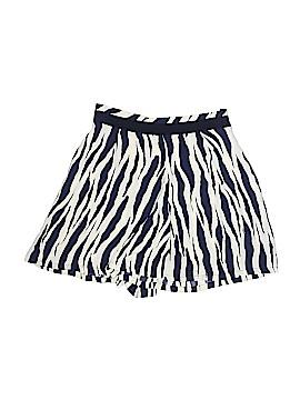 Karina Grimaldi Shorts Size L