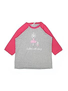 LAT Long Sleeve T-Shirt Size L (Youth)