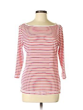 Tommy Bahama 3/4 Sleeve T-Shirt Size M