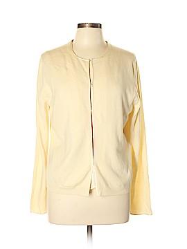 Banana Republic Wool Cardigan Size XL