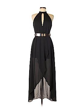 Miss Avenue Cocktail Dress Size M