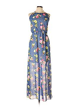 Janice Casual Dress Size L