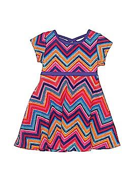 Sweet Heart Rose Dress Size 2