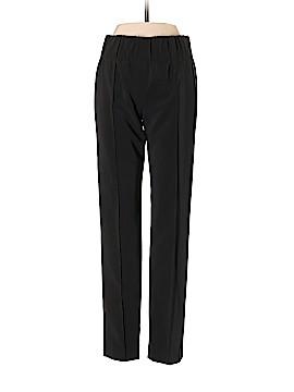 BCBGMAXAZRIA Casual Pants Size 0