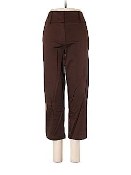 Allison Taylor Dress Pants Size 6