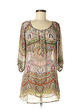 Jockey Casual Dress Size M