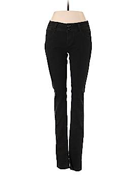 The Wallflower Jeans Size 4