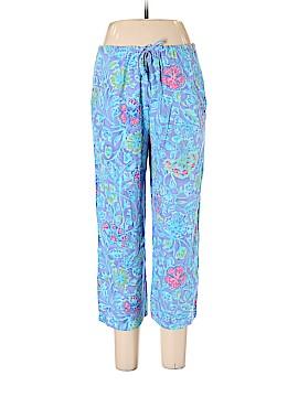 Sigrid Olsen Sport Casual Pants Size S