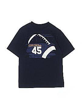 Athletic Works Short Sleeve T-Shirt Size 10 - 12