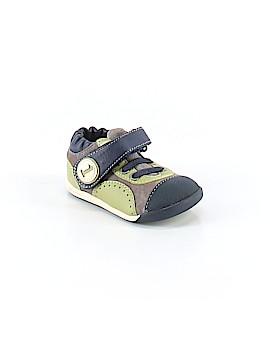 Robeez Sneakers Size 18 (EU)