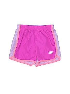 Skechers Athletic Shorts Size 6