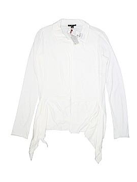 Sisley Cardigan Size 11 - 12