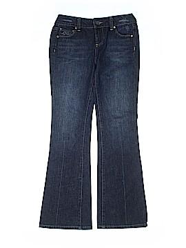 Paige Jeans Size 12