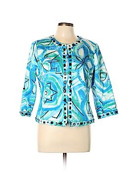 Silkland Jacket Size L