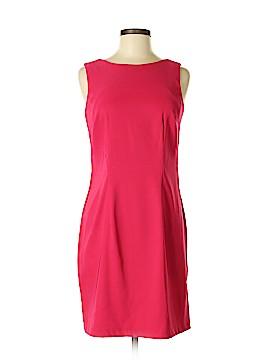 Alyx Casual Dress Size 6