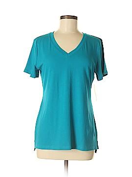 A.n.a. A New Approach Short Sleeve T-Shirt Size M