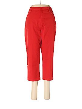 FDJ Jeans Size 14