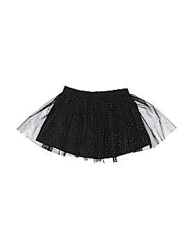 Ten Sixty Sherman Girls Skirt Size 4