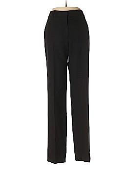 Helmut Lang Dress Pants Size 10