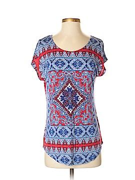 CB Short Sleeve T-Shirt Size S