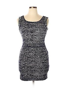 City Studio Casual Dress Size 13