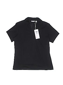 Lady Hagen Short Sleeve T-Shirt Size M