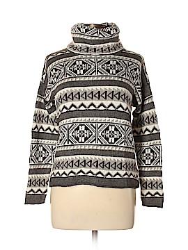 L-RL Lauren Active Ralph Lauren Pullover Sweater Size XS