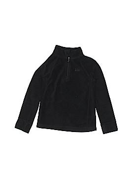 REI Fleece Jacket Size 4T