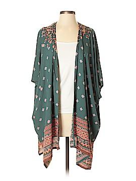 Angie Kimono Size S