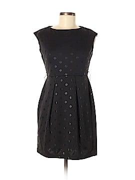 Robbie Bee Casual Dress Size M (Petite)
